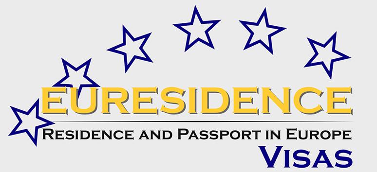 Visa to EU